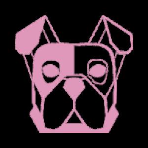 Bulldog Token