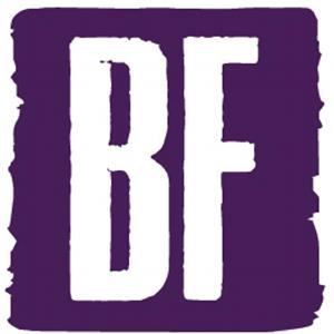 BnkToTheFuture
