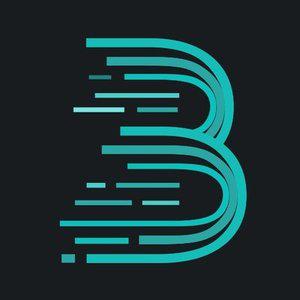 BitMart Token