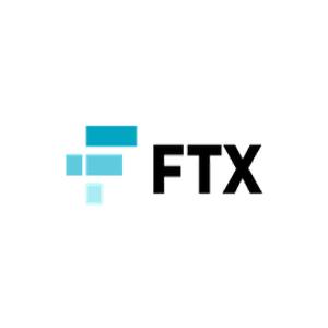 BioNTech tokenized stock FTX