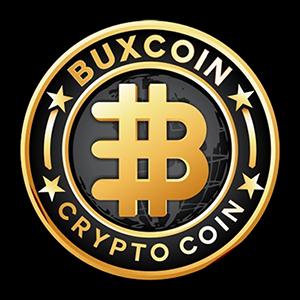 Buxcoin