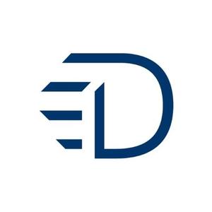 DreamTeam Token