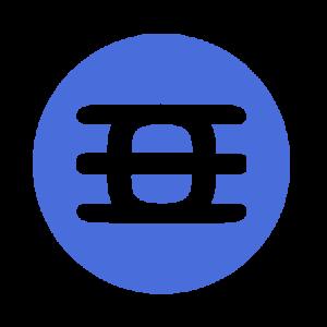 Efinity Token