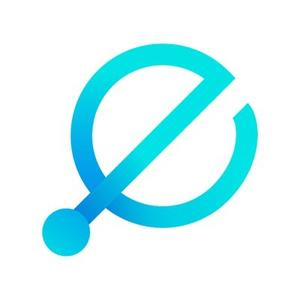 EnterCoin