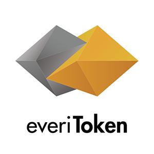 EveriToken