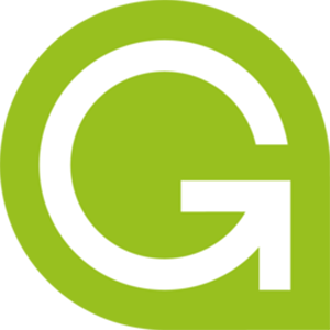 Gamestarter
