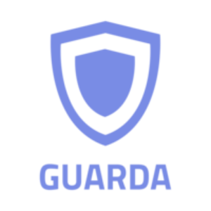 Guarded Ether
