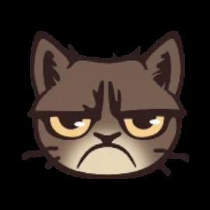 Grumpy.finance