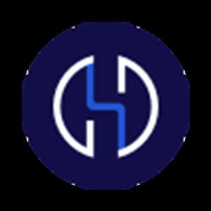 HashBridge Oracle