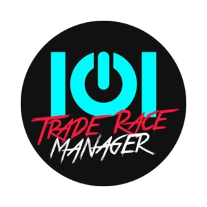 IOI Token (TRADE RACE MANAGER)