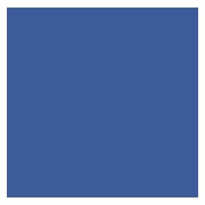Keysians Network