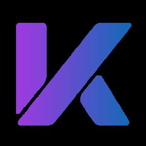 KickPad