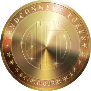 Light Coin Exchange Token