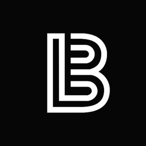 Lendingblock ico