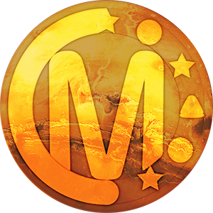 Mars Network