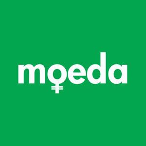 Moeda Loyalty Points