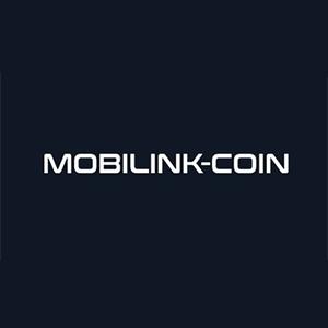MobilinkToken