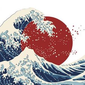 Tsunami finance