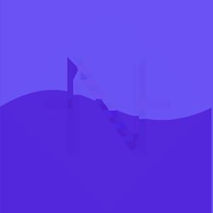 Neutrino Token