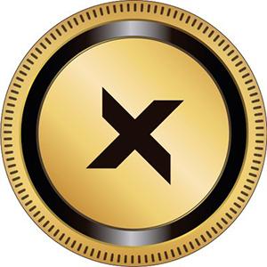 OnX Finance