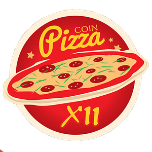 PizzaSwap