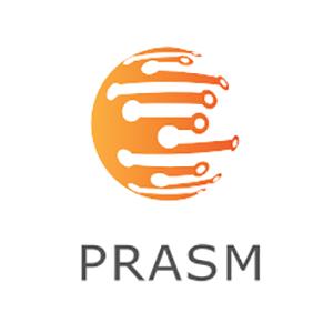 PRASM