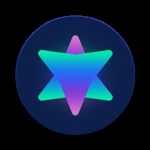 Safe Star
