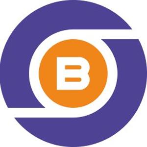 Super Bitcoin