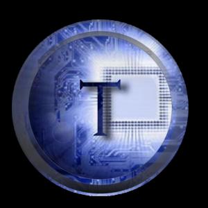 Cryptomeda
