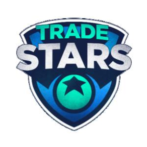 TradeStars