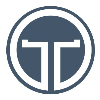 The Transfer Token