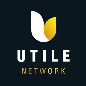 Utile Network