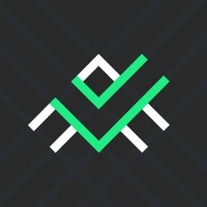 Valkyrie Network