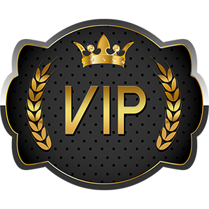 Limitless VIP