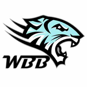 Wild Beast Block