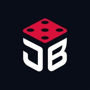 JustBet