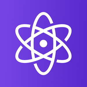 Proton